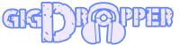 updated_GIG-Dropper-Logo_Color-12-13 (1)