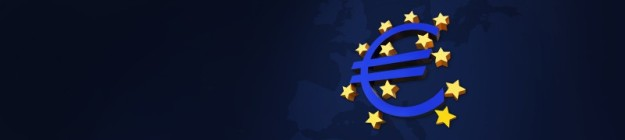 Euro crowdfunding